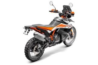 2019-KTM-790-Adventure-R-15