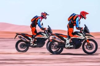 2019-KTM-790-Adventure-R-16