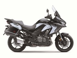 2019-Kawasaki-Versys-1000-SE-LT+-02