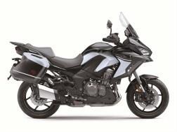 2019-Kawasaki-Versys-1000-SE-LT+-03