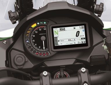 2019-Kawasaki-Versys-1000-SE-LT+-09