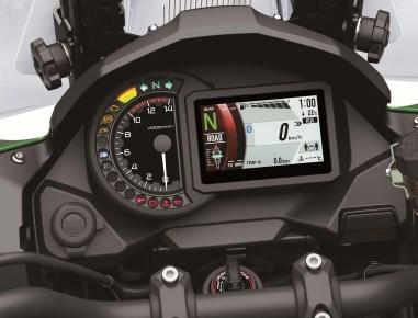 2019-Kawasaki-Versys-1000-SE-LT+-10