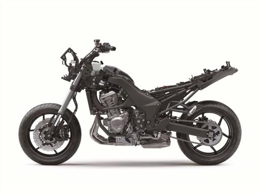 2019-Kawasaki-Versys-1000-SE-LT+-16