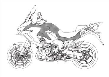 2019-Kawasaki-Versys-1000-SE-LT+-20