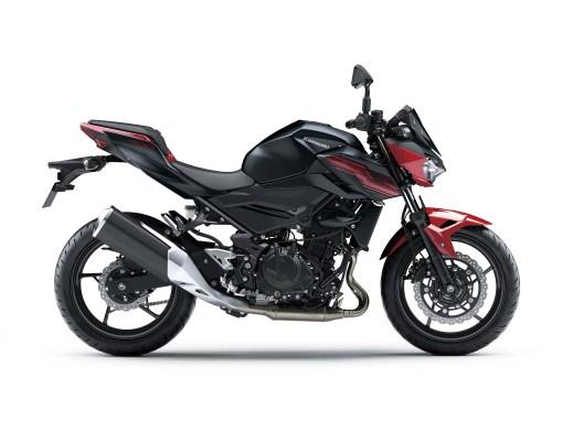 2019-Kawasaki-Z400-01