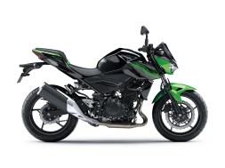 2019-Kawasaki-Z400-04