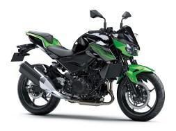 2019-Kawasaki-Z400-05