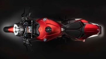 2019-MV-Agusta-Brutale-1000-Serie-Oro-09