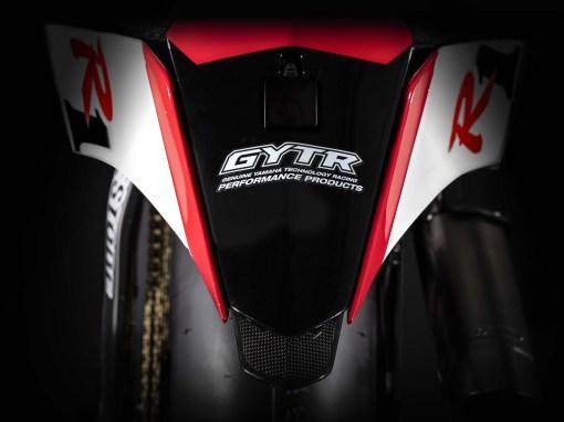 2019-Yamaha-YZF-R1-GYTR-04