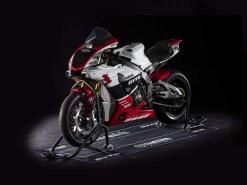 2019-Yamaha-YZF-R1-GYTR-12