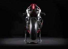 2019-Yamaha-YZF-R1-GYTR-17