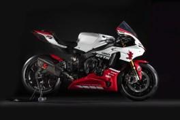 2019-Yamaha-YZF-R1-GYTR-18