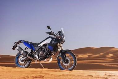 2021-Yamaha-Tenere-700-11