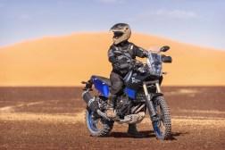 2021-Yamaha-Tenere-700-14