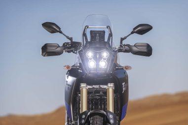 2021-Yamaha-Tenere-700-19