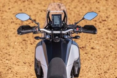2021-Yamaha-Tenere-700-22