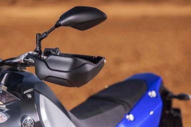 2021-Yamaha-Tenere-700-26