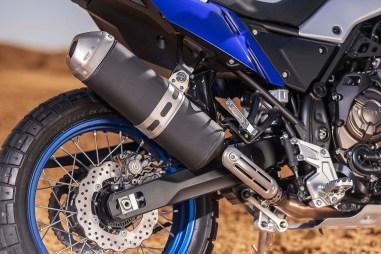 2021-Yamaha-Tenere-700-27