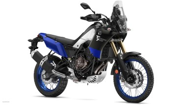 2021-Yamaha-Tenere-700-29