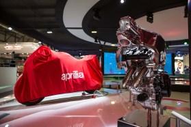 Aprilia-RS-660-concept-A3-09