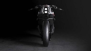 Arc-Vector-electric-superbike-07