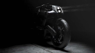 Arc-Vector-electric-superbike-09