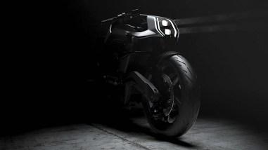 Arc-Vector-electric-superbike-09