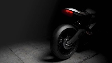 Arc-Vector-electric-superbike-10