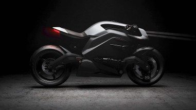 Arc-Vector-electric-superbike-13