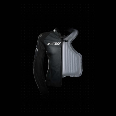 Dainese-D-Air-third-generation-eicma-06