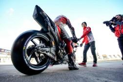 Ducati-Corse-MotoGP-Valencia-Test-06