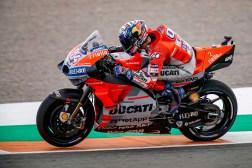 Ducati-Corse-MotoGP-Valencia-Test-13