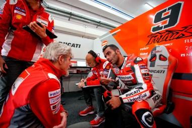 Ducati-Corse-MotoGP-Valencia-Test-16