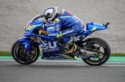 ECSTAR-Suzuki-MotoGP-Valencia-Test-02
