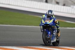 ECSTAR-Suzuki-MotoGP-Valencia-Test-03
