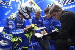 ECSTAR-Suzuki-MotoGP-Valencia-Test-06