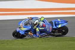 ECSTAR-Suzuki-MotoGP-Valencia-Test-07