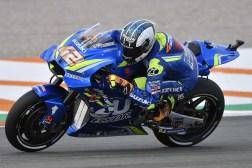 ECSTAR-Suzuki-MotoGP-Valencia-Test-08