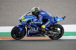 ECSTAR-Suzuki-MotoGP-Valencia-Test-15