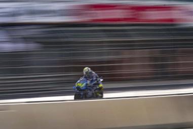 ECSTAR-Suzuki-MotoGP-Valencia-Test-22