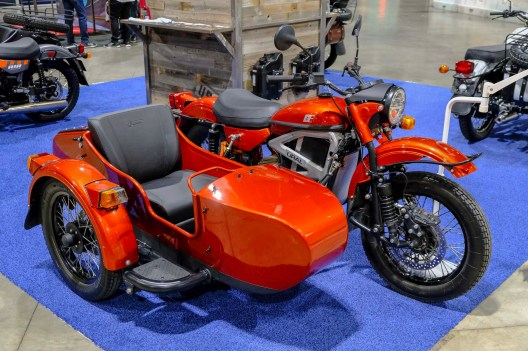 IMS-International-Motorcycle-Show-Long-Beach-2018-02