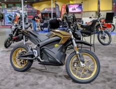 IMS-International-Motorcycle-Show-Long-Beach-2018-03