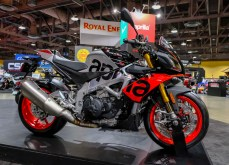 IMS-International-Motorcycle-Show-Long-Beach-2018-05