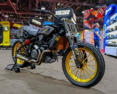 IMS-International-Motorcycle-Show-Long-Beach-2018-06