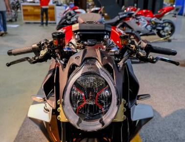 IMS-International-Motorcycle-Show-Long-Beach-2018-08
