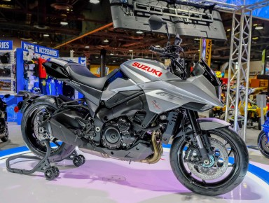 IMS-International-Motorcycle-Show-Long-Beach-2018-09
