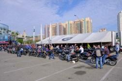 IMS-International-Motorcycle-Show-Long-Beach-2018-11