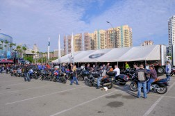 IMS-International-Motorcycle-Show-Long-Beach-2018-11