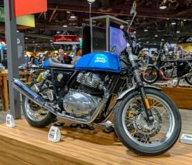 IMS-International-Motorcycle-Show-Long-Beach-2018-15