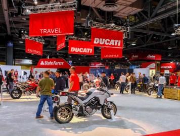 IMS-International-Motorcycle-Show-Long-Beach-2018-19